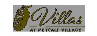 Metcalf Villas
